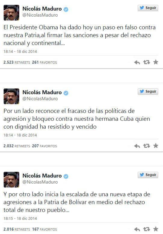 madburo-twitter