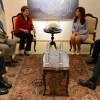 Mercosur verurteilt US-Sanktionen gegen Venezuela und unterstützt Aufnahme von Bolivien