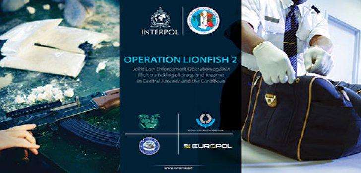 operation-lionsfish