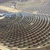 BMUB  unterstützt Chile beim Bau des ersten solarthermischen Kraftwerks in Lateinamerika