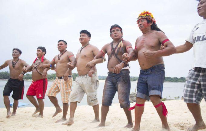 staudamm-brasilien-indigene