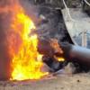 Kolumbien: FARC-Terroristen sprengen Trans-Anden-Pipeline