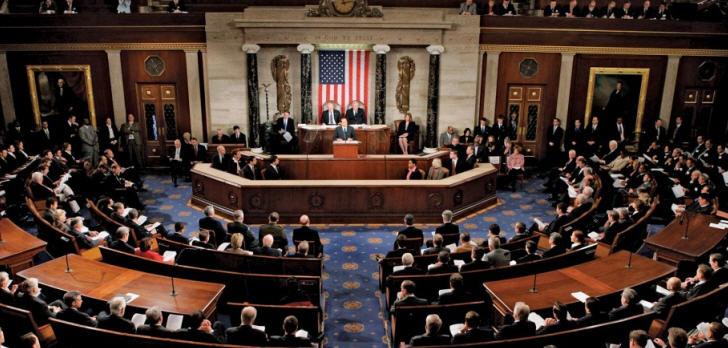 us-senat