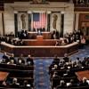 Sanktionen gegen Regierungsbeamte in Venezuela: US-Präsident unterzeichnet Gesetz
