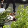 Venezuela: Universität überfallen – Lehrer und Schüler ausgeraubt