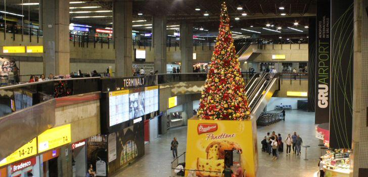 weihnachten-brasilien