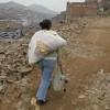 Lateinamerika und die Karibik: Verringerung der Armut stagniert