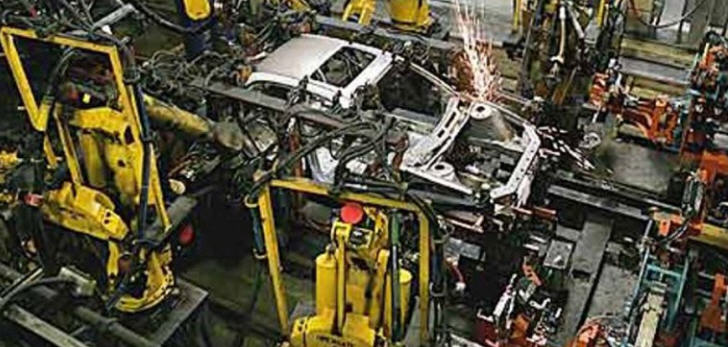 autoproduktion-venezuela