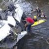Panama – Costa Rica: Mindestens sechs Tote bei Busunfall