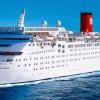 Venezuela – Isla de Margarita: 20 Kilogramm Kokain auf Kreuzfahrtschiff entdeckt