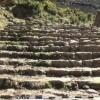 Peru: Inka-Trail zum Machu Picchu im Februar geschlossen