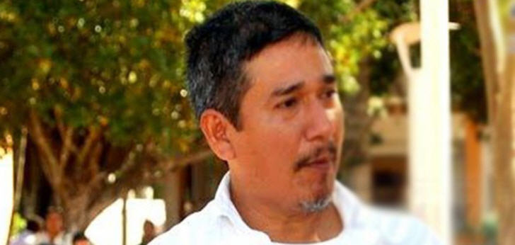 journalist-mexiko