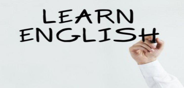 learn-englisch