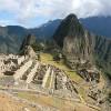 Peru: US-Tourist in Machu Picchu vermisst