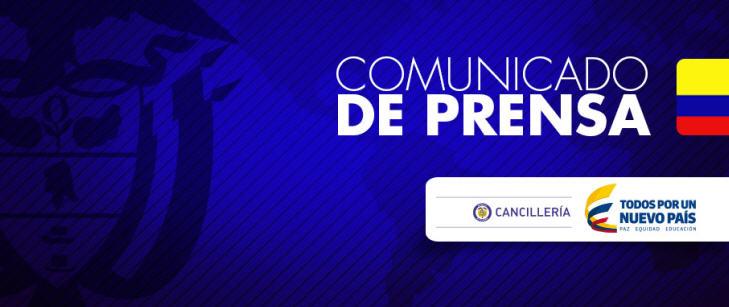 presse-regierung-kolumbien