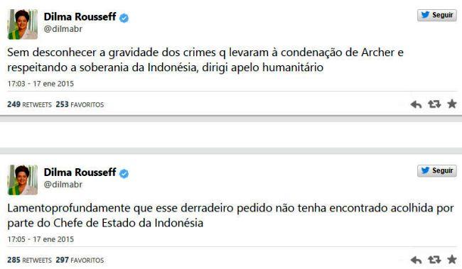 rousseff-todesstrafe-indonesien-protest-brasilia
