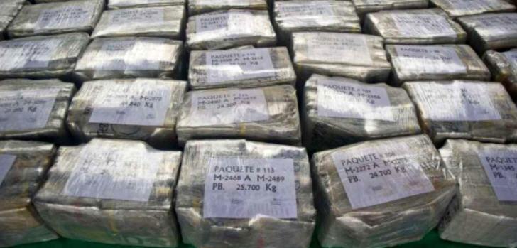 cocaina-colombia