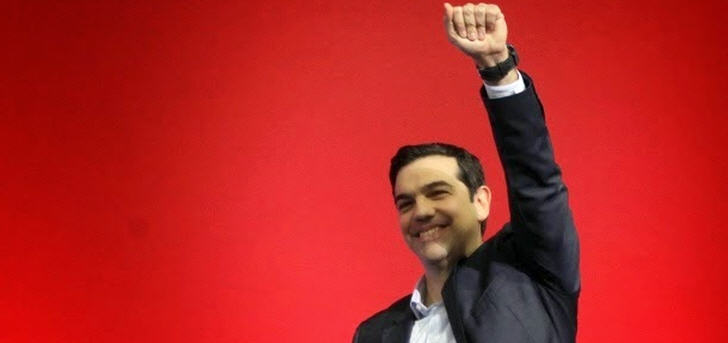 greece-elections-alexis-tsipras