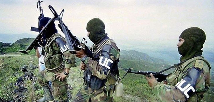 guerillas-kolumbien