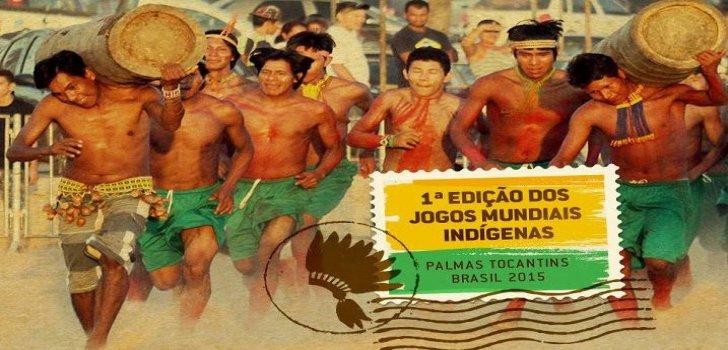 indigene-weltspiele