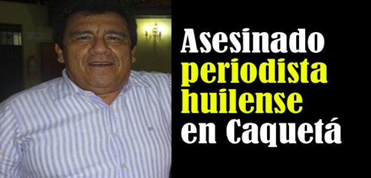 journalist-ermordet-kolumbien