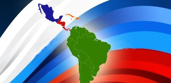 latin-america-russia