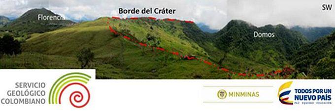 nuevo-volcan-colombia-escondido