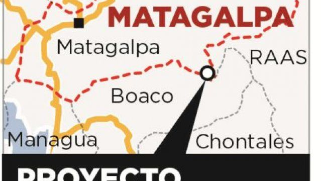 plan-wasserkraftwerk-nicaragua