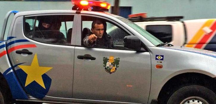 policia-brasilien
