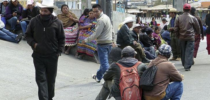 protest-indigene-guatemala