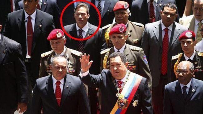 sicherheitsschafe-chavez-venezuela