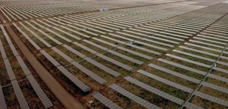 solar-guatemala
