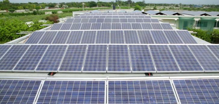 solaranlage-haiti