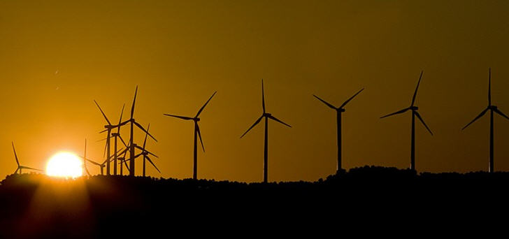windpark-brasilien