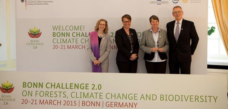 bonn-challenge