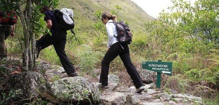 inka-trail