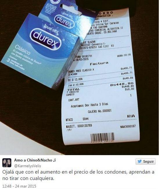 kondom-venezuela