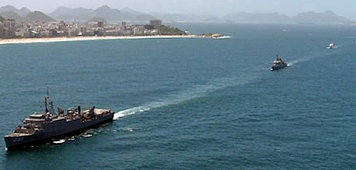 marine-brasilien