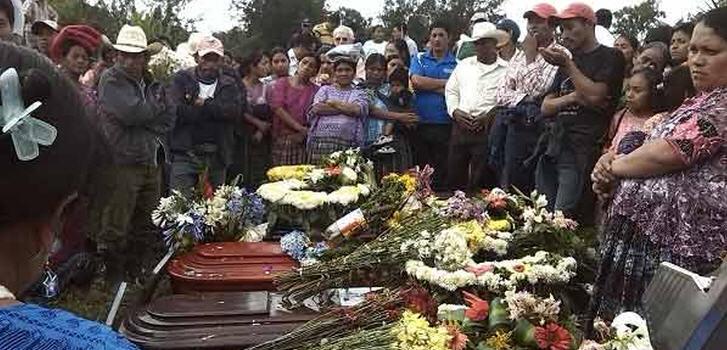 mord-indigene-guatemala