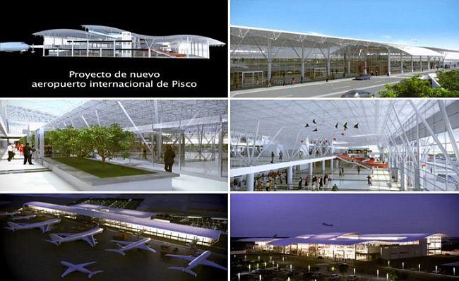 neuerflughafen