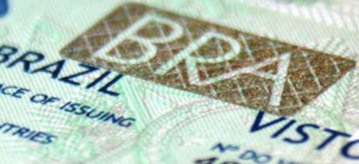 visa-brasil