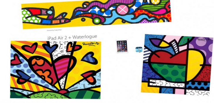 apple-britto