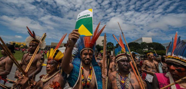 brasil-protest