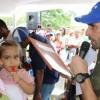 Parlamentswahlen in Venezuela: Opposition befürchtet Sabotage – Vatikan um Hilfe gebeten