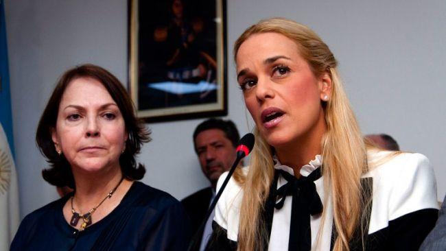 ehefrauen-opposition