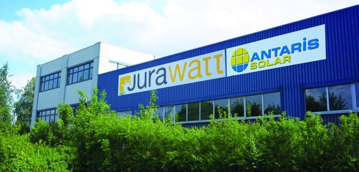 jurawatt