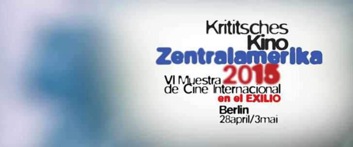 kino-guatemala-berlin