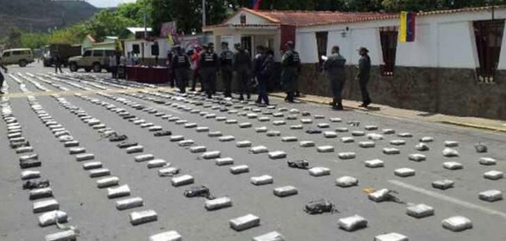 kokain-venezuela