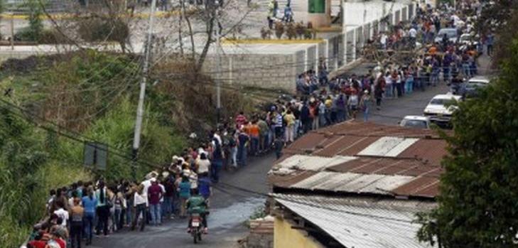 lebensmittel-venezuela