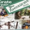 Tourismus Dominikanische Republik: Alternativtourismus-Messe 2015 findet im Mai statt